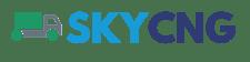 SkyCNG